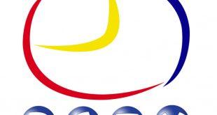 Durante 53 años RCTV fue una planta de televisión venezolana de gran arraigo entre los televidentes.