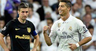 Cristiano acerca al Real Madrid a su sueño.