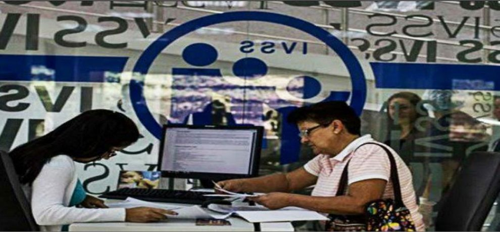 Pensionados cobraran 128.416,55 bolívares