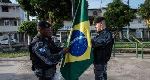 Policia de Brasil investiga explotacion sexual a mujeres venezolanas