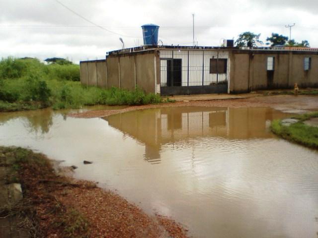 Los afectados piden a los gobiernos de turno una pronta solución