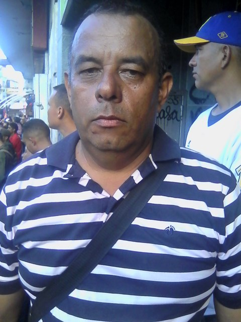 Yuniel Zamora