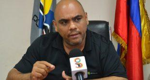 Subero manifestó que el proceso de instalación de las maquinas electorales se llevó a cabo con total normalidad en los 15 municipios de la entidad llanera