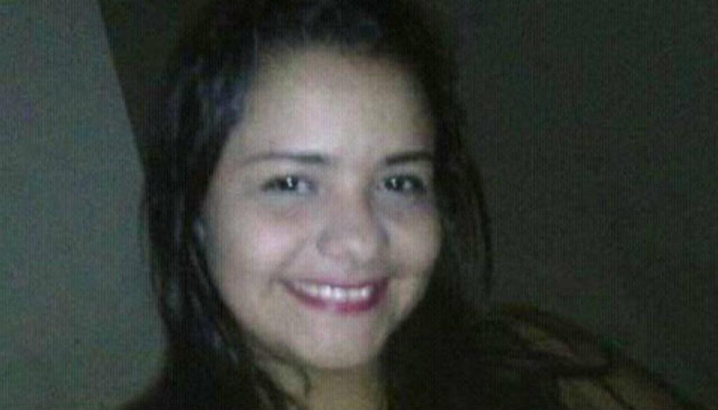 Narbet Carolina Ruiz murió a causa del Paludismo