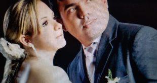Presunto sobrino de Cilia Flores es detenido otra vez en Barquisimeto