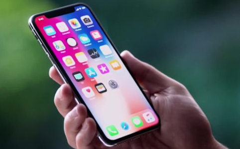7 elemmentos del Iphone X que no agradan