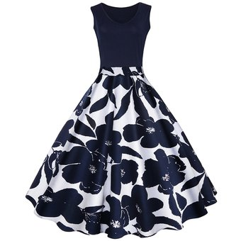Hoy es El Día Mundial del Vestido