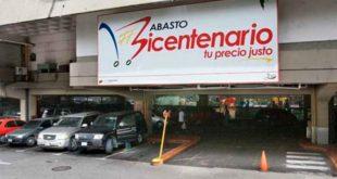 Volverá al sector privado, red de Abastos Bicentenario