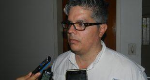 El proximo alcalde del municipio Infante Reinaldo Alfonzo hizo un llamado a los entes de gobierno actual a abocarse y solucionar los problemas de los vallepascuenses.