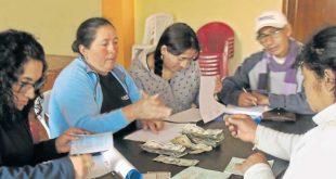 Maduro ordenó la construcción de bancos comunales