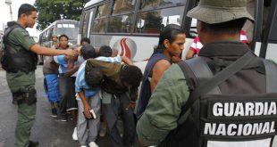 Libertad plena a más de 60 colombianos presos en Venezuela desde hace más de un año
