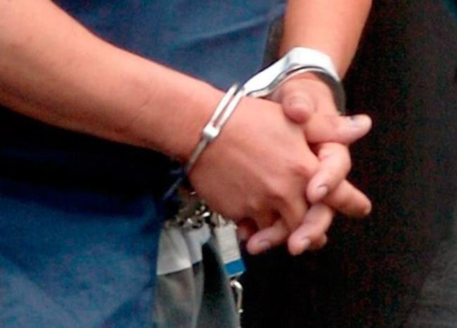 Detienen a violador en serie en Barquisimeto