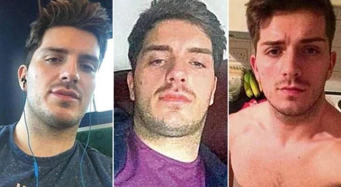 Peluquero homosexual, captaba a sus víctimas mediante la aplicación Grindr y los infectaba de VIH