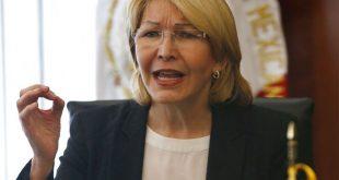 """Ortega Díaz: Se debe tener fortaleza debido a que al sector oficialista """"no le queda mucho tiempo"""" en el poder"""