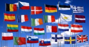 La Unión Europea aprobó sanciones contra Venezuela