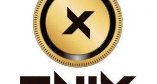 """Onixcoin: la primera criptomoneda con el sello """"hecho en Venezuela"""""""