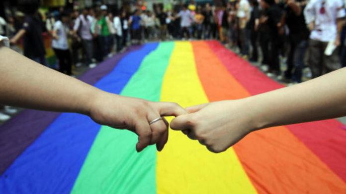 Venezuela es el cuarto país con más asesinatos de personas LGBTI en América
