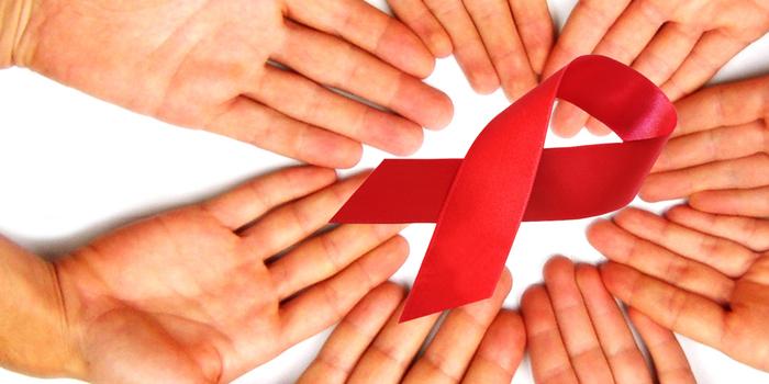 Hoy es El Día Mundial de la Lucha contra el SIDA