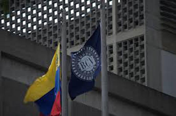 Venezuela recibió asesoría económica de Corea del Norte
