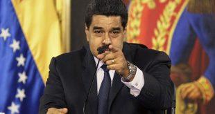 Presidente Maduro revisará todos los contratos y cargos dirigenciales de Pdvsa