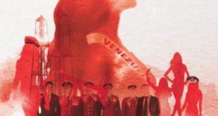 'Las muñecas de la corona', el nuevo libro de la periodista, Ibéyise Pacheco