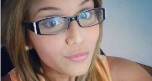 Periodista venezolana muere apuñalada por su ex marido