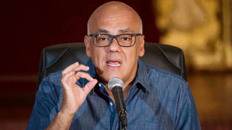 Más de tres mil noticias negativas sobre Venezuela, han publicado agencias noticiosas