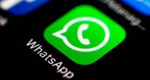 Violan a mujer tras citarse con hombre por WhatsApp