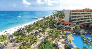 Por 72 horas, Maduro cierra todas las vías de comunicación y comercio con Aruba, Curazao y Bonaire