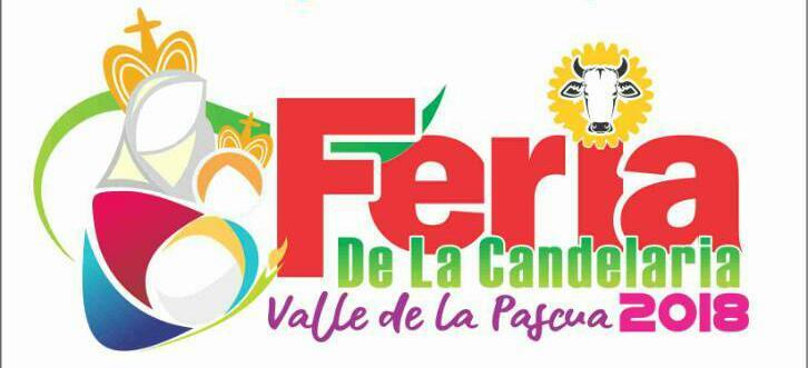 50 años de la Feria de la Candelaria