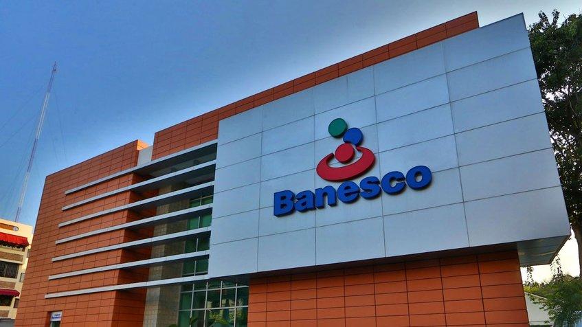 Gobierno comprara Banesco
