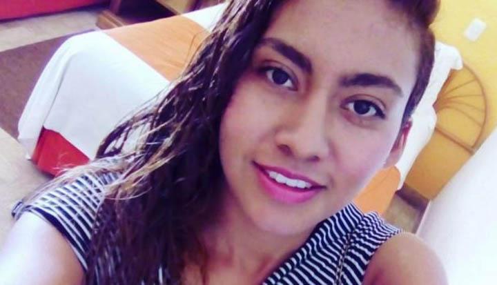 Asesinan, descuartizan y cocinan a mujer en Taxco, México