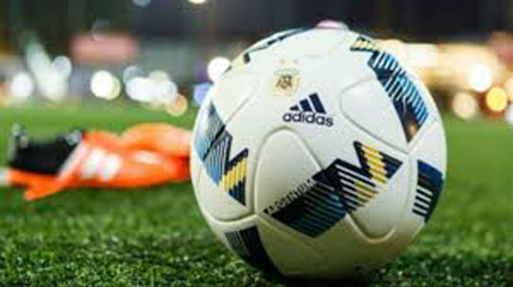 Por recibir tarjeta roja, futbolista mexicano mata al árbitro