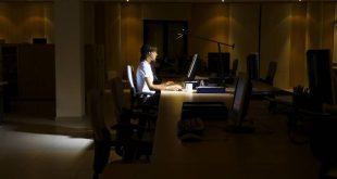 El trabajo nocturno es un factor de riesgo para los cánceres comunes en mujeres