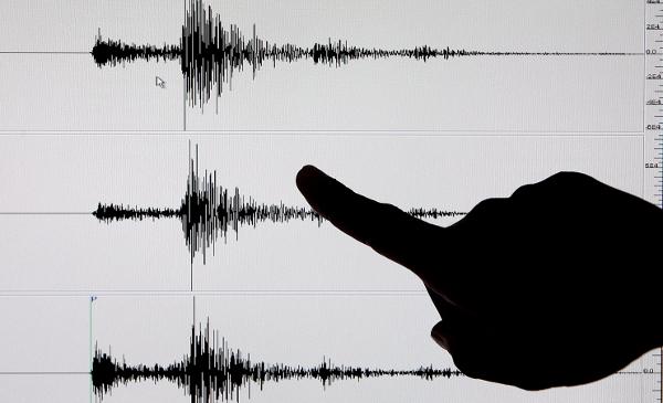 En los Andes peruanos se sintió un sismo de magnitud 5.2