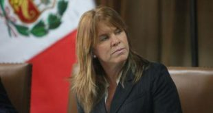 Retiran invitación a Maduro a la Cumbre de las Américas