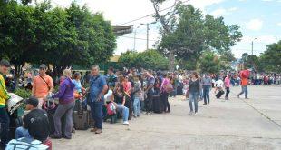 Plan básico de salud para atención de venezolanos, prepara Colombia