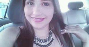 A Dayerlin presuntamente la mató la intolerancia a la anestesia