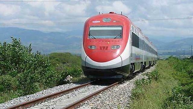 Tramo ferroviario Yaritagua-Chivacoa, entrará en funcionamiento en marzo