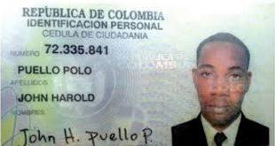 En Cúcuta darán cedula a venezolanos que tengan padres colombianos