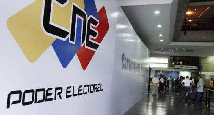 18 partidos políticos se han postulado para presidenciales