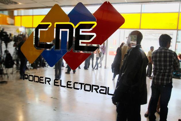 17 organizaciones políticas han manifestado su intención de participar en las próximas elecciones presidenciales