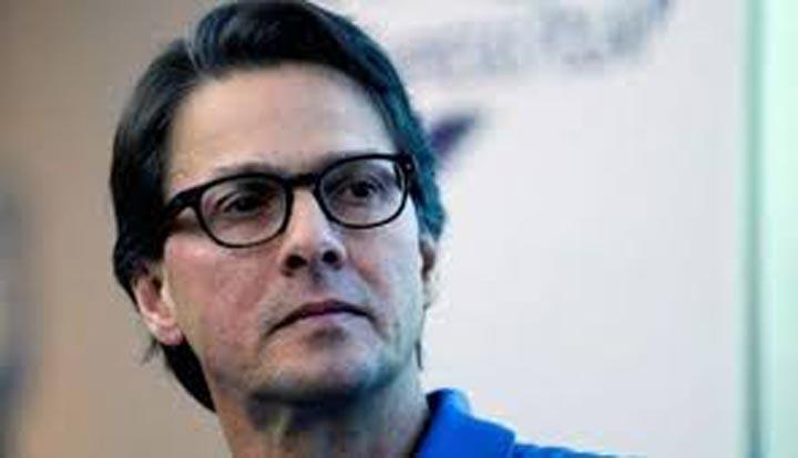 Lorenzo Mendoza descartó postularse a presidenciales