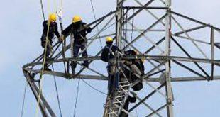Vuelve colapso del sector eléctrico