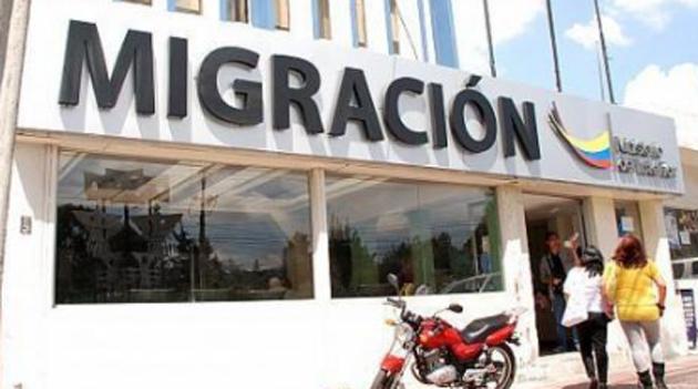 Extranjeros que visiten Ecuador, deberán tener un seguro de salud