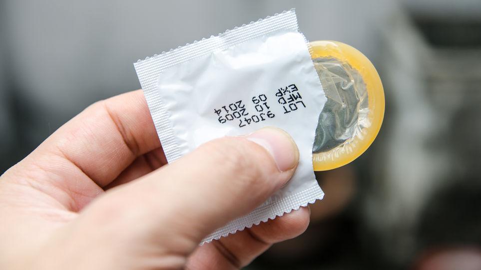 Hoy es El Día Internacional del Condón