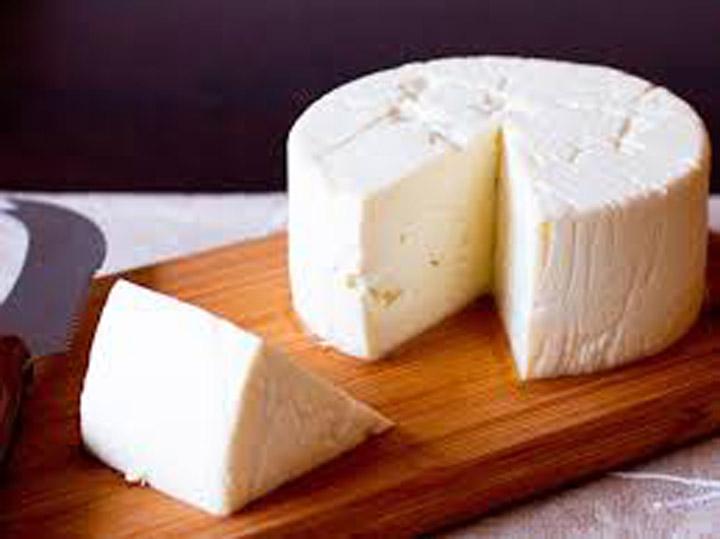 Para comprar un kilo de queso se requiere dos salarios mínimos