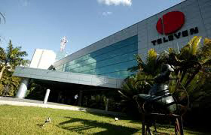 Conatel abrió procedimiento contra Televen
