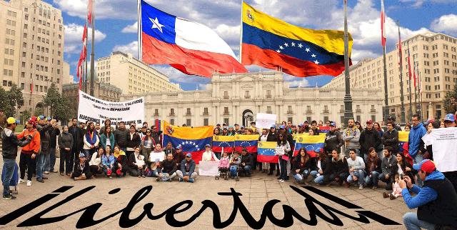 La salida del mandatario no implica un impacto negativo en las políticas migratorias que mantiene el Gobierno de Perú hacia los venezolanos