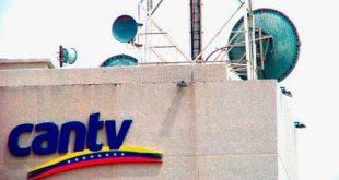 Contarán con servicio de internet varios sectores de Valle de La Pascua